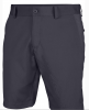 bermuda-short-homme-technique-uniforme-golf