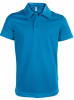 polo_junior_personnalisable