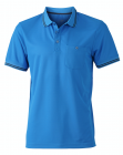 polo-homme-sport-technique-logo-golf