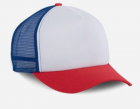 Casquettes-rugby-trucker-bleu-blanc-rouge